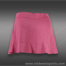 Eleven Jamming Skirt-Orchid