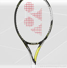 Yonex EZONE AI Lite Tennis Racquet