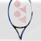 Yonex EZONE Ai Rally Tennis Racquet DEMO RENTAL
