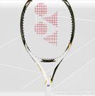 Yonex EZONE Xi 107 Tennis Racquet
