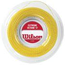 Wilson Extreme Octane 17 REEL (660ft)