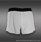 adidas Core Short-White
