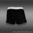 adidas Core Short-Black