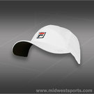 Fila Womens Performance Hat FL266-100