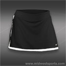 Nike Womens Plus Size Border Skirt