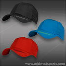 Nike Tennis Feather Light Swoosh Hat Fa12_454792