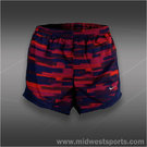 Nike New Printed Tempo Short 455702-628