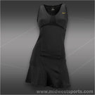 Nike Maria Back Court Night Dress 480420-060