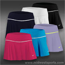 Nike Shared Athlete Knit Skirt