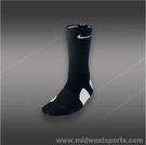 Nike Elite Cushioned Crew Sock SX3693-007