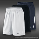 Nike Power 9 Inch Woven Short