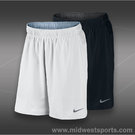 Nike Gladiator 2 In 1  Short