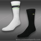 Lacoste Sport Crew Sock