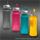 Nathan 700 ML Frosted Tritan Water Bottle