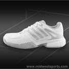 adidas Response Essence Womens Tennis Shoes