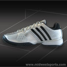 adidas Barricade 7.0 Mens Tennis Shoes