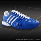 adidas Barricade 7.0 Clay Mens Tennis Shoes G64771