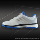 adidas Adipower Barricade 7.0 Womens Tennis Shoes