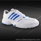 adidas Adipower Barricade Team 2 Womens Tennis Shoes