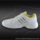 adidas Barricade Team 2 Womens Tennis Shoes
