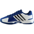 adidas Bercuda 2 Mens Tennis Shoes