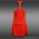 adidas Girls adizero Dress