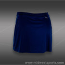 adidas Girls Adizero Skirt