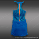 adidas adizero Dress-Solar Blue