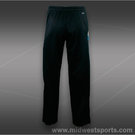adidas anthem Pant-Night Shade