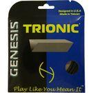 Genesis Trionic 16G Tennis String
