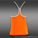 Polo Ralph Lauren Tournament Zone Tank