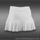 Polo Ralph Lauren Elite Pleat Skort