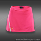Polo Ralph Lauren Tournament Baseline Skort