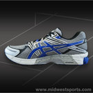 Asics GT 1000 Mens Running Shoes T2L1N-9358