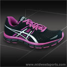Asics Gel Blur 33 Womens Running Shoes T1H8N-9093