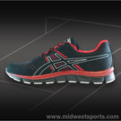 Asics Gel Blur 33 Mens Running Shoes T1H3N-9093