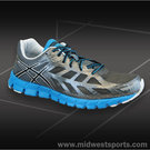 Asics Gel Lyte 33 Mens Running Shoes