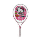 Hello Kitty Sport Junior Tennis Racquet 19