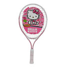 Hello Kitty Sport Junior Tennis Racquet 21
