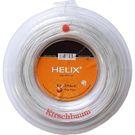 Kirschbaum Helix 16G Reel