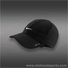 Nike Kids Feather Light Hat 209449-012