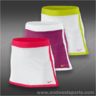 Nike Girls Border Skirt Ho12_403580