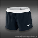 Nike Womens Phantom Short 404898-012