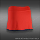 Nike Womens Border Skirt