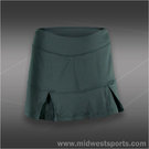 Nike Womens Power Pleated Skirt