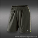 Nike Mens 9 Inch SW Running Short 451285-355