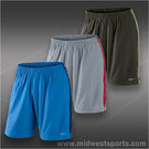 Nike Mens 9 Inch SW Running Short Ho12_451285