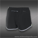Nike Womens Twisted Tempo Short 451412-735