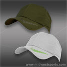 Nike Tennis Feather Light Swoosh Hat Ho12_454792