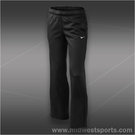 Nike Girls KO Fleece Pant 456150-010